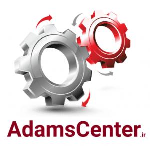 adamscenter