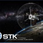 معرفی و دانلود نرمافزار STK